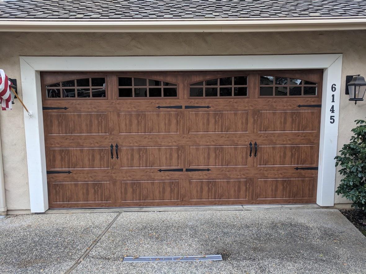 100 best garage door lock 10 x 8 garage door good of for 10 x 8 garage door